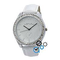 Часы Mark Jacobs SSRO-1015-0030 реплика