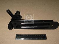 Педаль управл. подачей топлива (Производство Беларусь) 80В-1108510