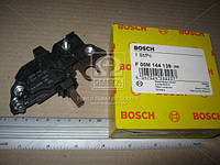 Электрический регулятор транзистора (производство Bosch), AEHZX