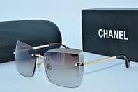 Солнцезащитные очки Chanel 348 с35