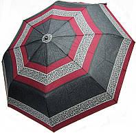 Зонт женский полуавтомат DOPPLER модель 730165 24-8.