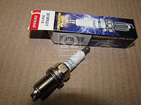 Свеча зажигания (Производство Denso) SK16PRE11