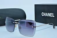 Солнцезащитные очки Chanel 348 с5