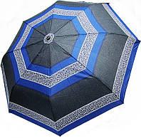 Зонт женский полуавтомат DOPPLER модель 730165 24-9.