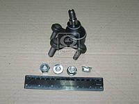 Опора шаровая AUDI, SEAT, SKODA, Volkswagen (производство TRW) (арт. JBJ751), ADHZX