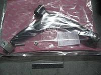 Рычаг подвески CITROEN, PEUGEOT (производство TRW) (арт. JTC959), AGHZX