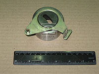 Ролик натяжной ROVER (производство Ina) (арт. 531 0223 10), AFHZX