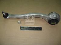 Рычаг подвески MERCEDES-BENZ (производство TRW) (арт. JTC968), AGHZX