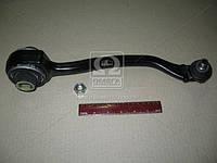 Рычаг подвески MERCEDES-BENZ (производство TRW), AGHZX