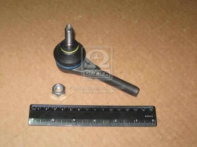 Наконечник тяги рулевой RENAULT (Производство TRW) JTE300, ABHZX