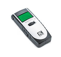 Мультисканер с дисплеем Stud Finder (обнаружение на глубине єлектропроводки и металла 75 мм, древисины 18 мм.,