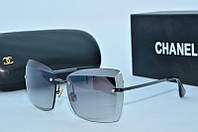 Солнцезащитные очки Chanel 348 с32