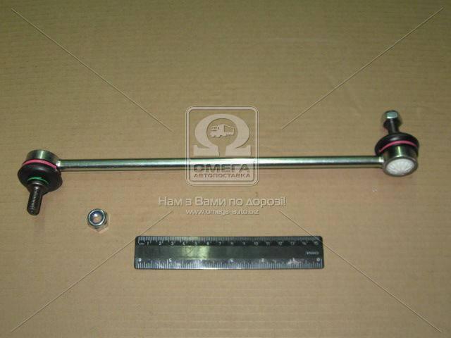 Стабилизатор поперечной устойчивости BMW (Производство TRW) JTS109