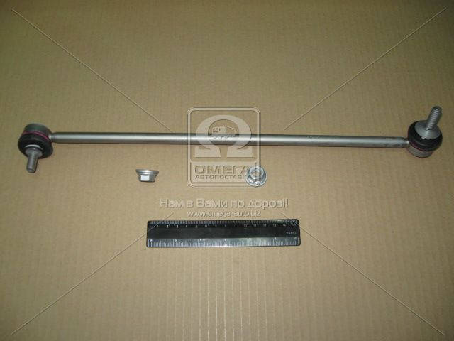 Стабилизатор поперечной устойчивости BMW (Производство TRW) JTS420, ADHZX