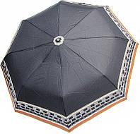 Зонт женский полуавтомат DOPPLER модель 730165 G22-7.