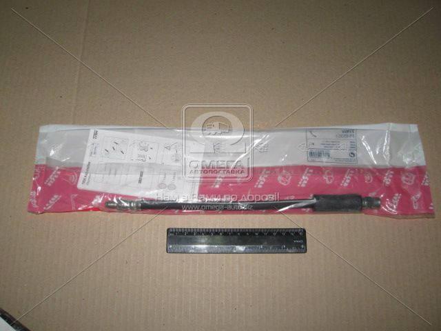 Шланг тормозной AUDI, BMW задней (Производство TRW) PHB351, ACHZX