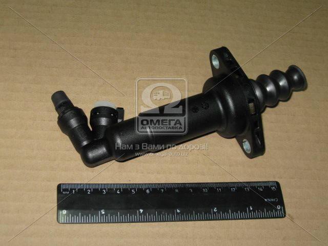 Цилиндр сцепления рабочий AUDI, SEAT, SKODA, VW (Производство TRW) PJD229