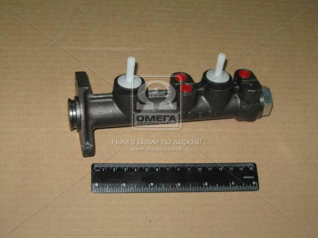 Цилиндр тормозной главный ВАЗ 2101-07 (Производство TRW) PMD204, AEHZX