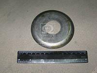 Маслоотражатель вала коленчатого передний Д 245 (Производство ММЗ) 245-1005042