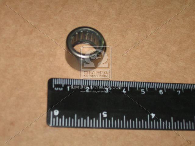 Подшипник центрирующий FORD (Производство Luk) 410 0005 10