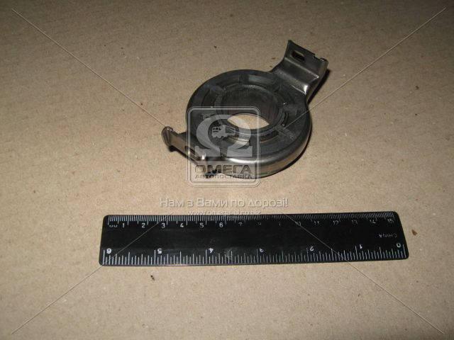 Подшипник выжимной FORD (Производство Luk) 500 0143 11, AEHZX