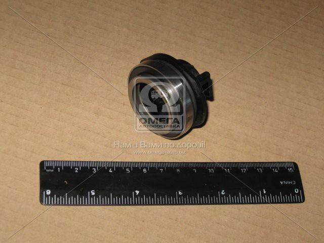Подшипник выжимной RENAULT (Производство Luk) 500 0254 10