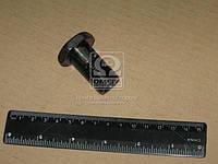 Болт управления рулевого МТЗ 80,82,822,922,1025,1005,1221 (Производство БЗТДиА) 85-3407105