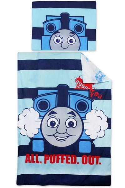 Постельное белье детские оптом Tomas , Disney, 140*220 см, арт 710-156