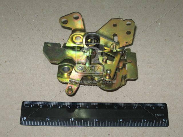 Механизм дверного замка внутренний правый н/о ГАЗ 3302 (Производство Россия) 1-10683-Х-0, ABHZX