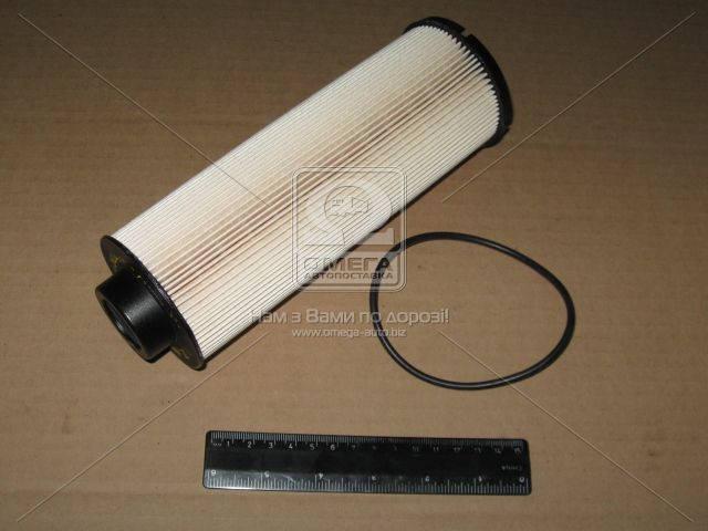 Фильтр топливный (сменный элемент) (TRUCK) (Производство Knecht-Mahle) KX73/2D