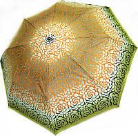 Зонт женский полуавтомат DOPPLER модель 73016519-8.