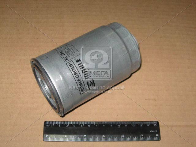 Фильтр топливный (Производство Knecht-Mahle) KC226
