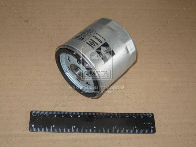 Фильтр топливный (Производство Knecht-Mahle) KC20, AAHZX