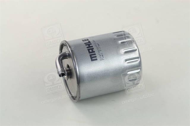 Фильтр топливный (Производство Knecht-Mahle) KL179