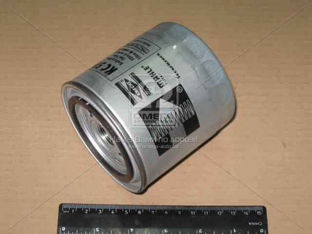 Фильтр топливный (Производство Knecht-Mahle) KC59