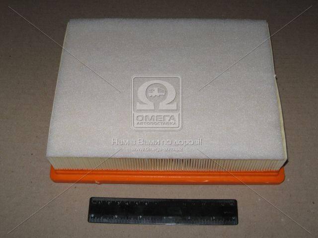 Фильтр воздушный (Производство Knecht-Mahle) LX2085
