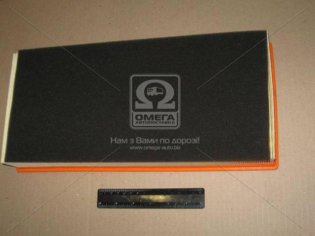 Фильтр воздушный (Производство Knecht-Mahle) LX793