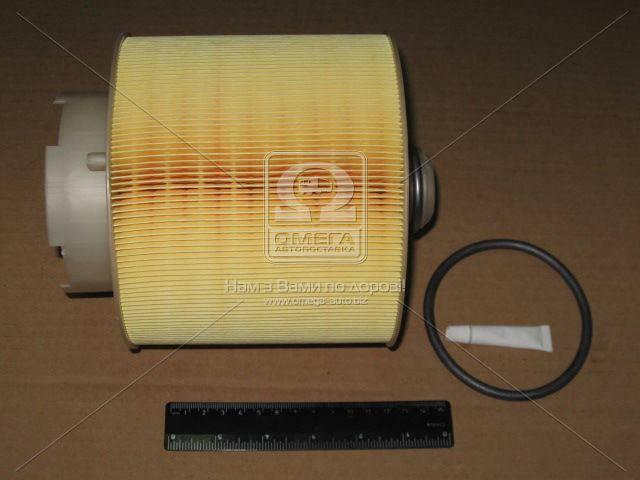 Фильтр воздушный (Производство Knecht-Mahle) LX1006/2D