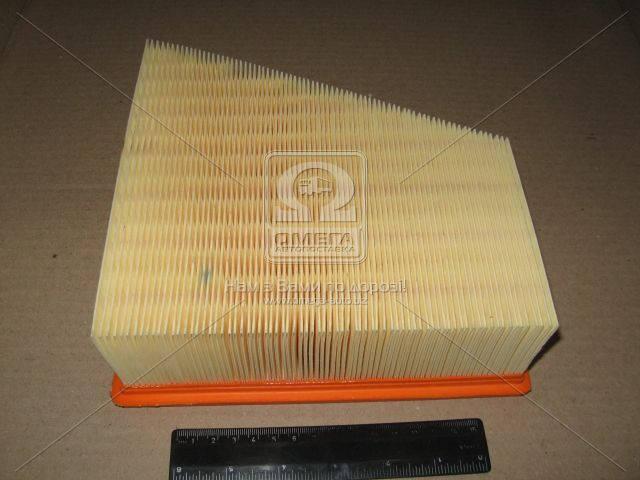 Фильтр воздушный (Производство Knecht-Mahle) LX708