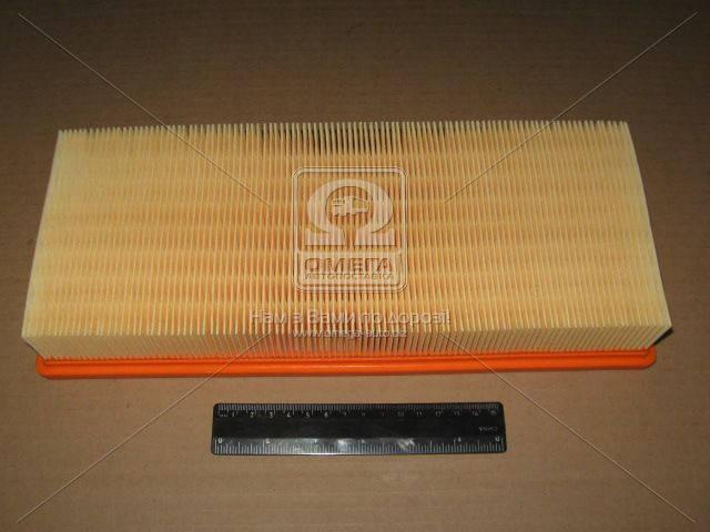Фильтр воздушный (Производство Knecht-Mahle) LX978