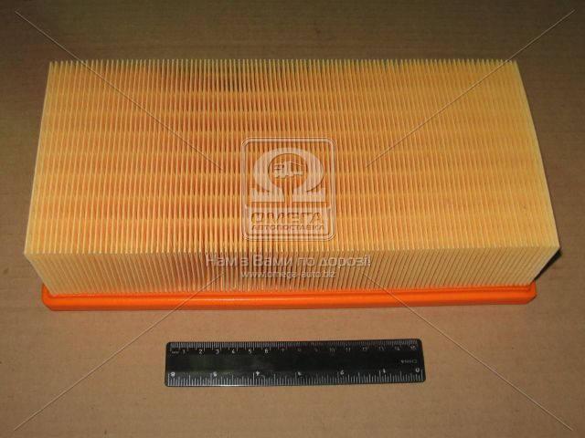 Фильтр воздушный (Производство Knecht-Mahle) LX979