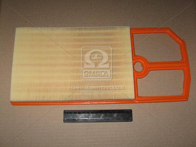 Фильтр воздушный (Производство Knecht-Mahle) LX571/1