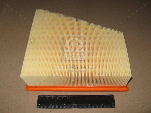 Фильтр воздушный (Производство Knecht-Mahle) LX998