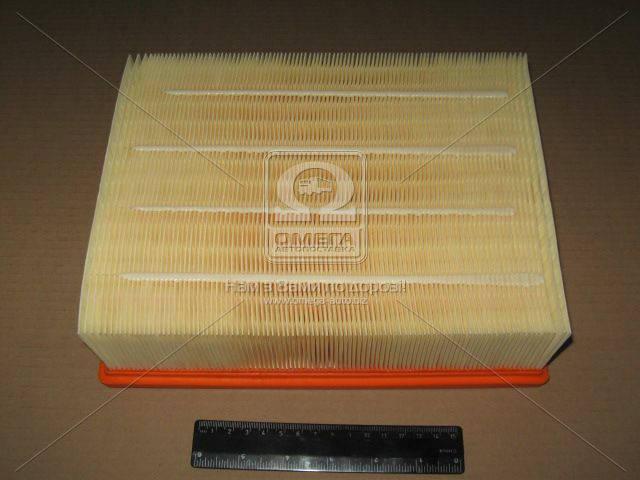 Фильтр воздушный (Производство Knecht-Mahle) LX819
