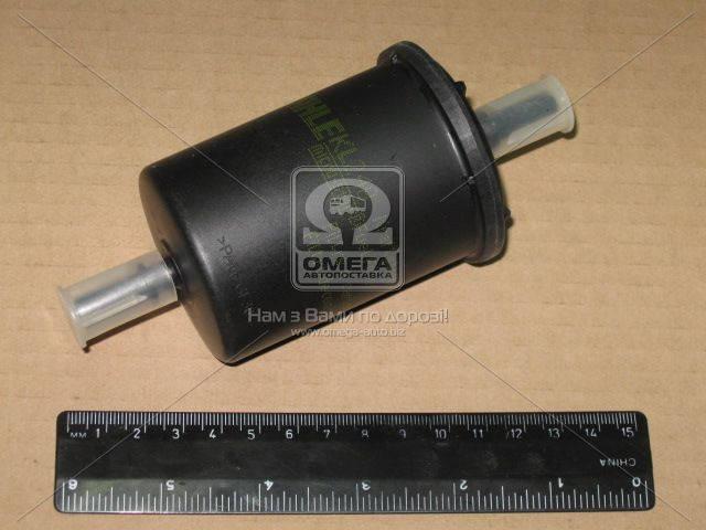 Фильтр топливный (Производство Knecht-Mahle) KL248, ABHZX