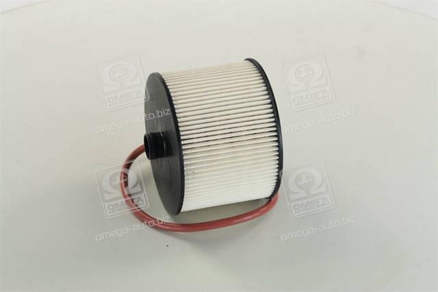 Фильтр топливный (сменный элемент) (Производство Knecht-Mahle) KX201D