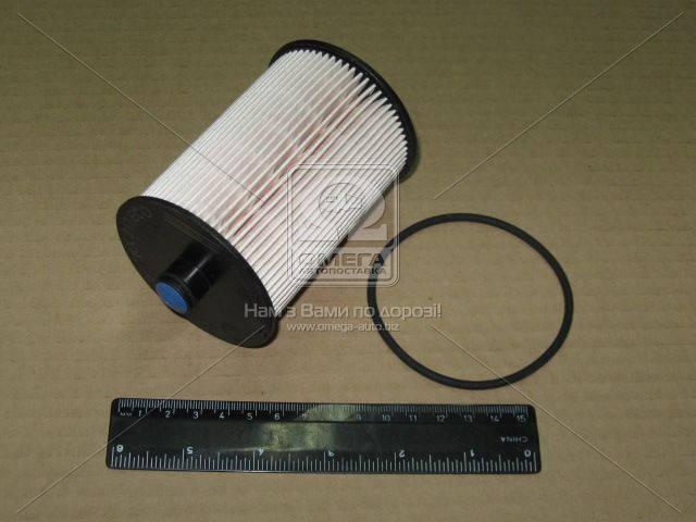 Фильтр топливный (сменный элемент) (Производство Knecht-Mahle) KX217D