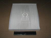 Фильтр салона (производство Knecht-Mahle) (арт. LA343), ACHZX