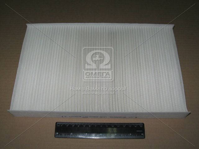 Фильтр салона (Производство Knecht-Mahle) LA46