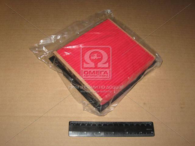 Фильтр воздушный (Производство Knecht-Mahle) LX1270